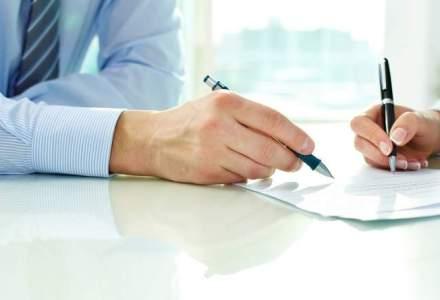 Pagubitii Harinvest pot incepe sa ceara compensatii (Formular Cerere Compensare)