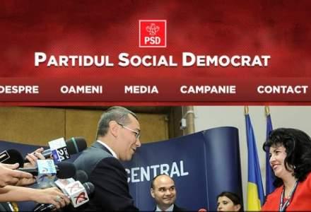 Traseismul politic, in floare: un primar si opt consilieri locali au migrat de la PDL la PSD