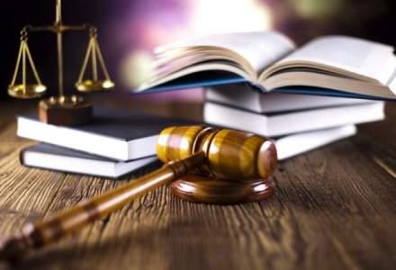Mariana Campeanu, audiata ca martor la DNA in dosarul privind pensionarea sotului acesteia