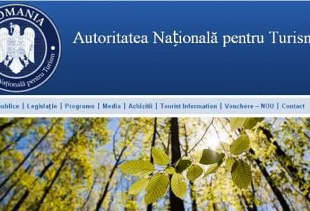 Razvan Filipescu a demisionat de la sefia ANT; tensiunile cu Florin Jianu, posibila cauza
