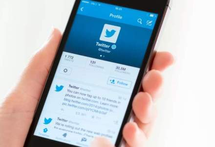 Recrutat cu un tweet? Cum poate schimba Twitter jocul in gasirea candidatilor prin social media