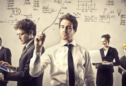 Romanii si pretentiile lor pentru un MBA: cat costa, ce experienta au viitorii colegi si unde pot face stagii in strainatate