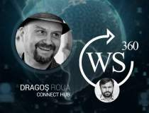 IN DIRECT, VIDEO: Dragos...