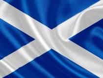 Independenta Scotiei, faza...