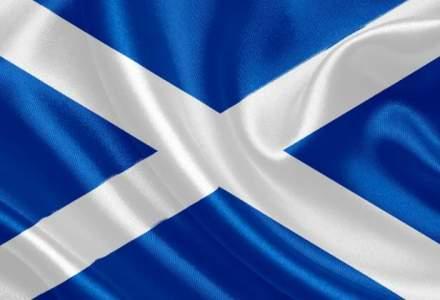 Referendum in Scotia: sase lectii valoroase pe care secesionistii le-au invatat din acest plebiscit