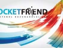 (P) Pocket Friend:un start-up...