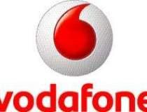 Vodafone: Unda verde pentru...