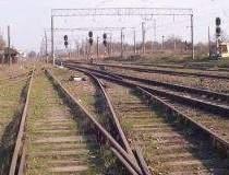 Mentenanta infrastructurii...