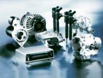 Bosch: remanufactured car...