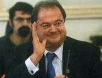 Coalitia s-a rupt: PSD iese...