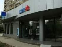 BCR a co-finantat proiecte de...