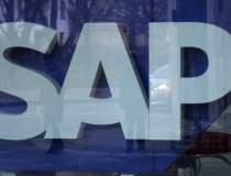 Nemtii de la SAP cumpara...