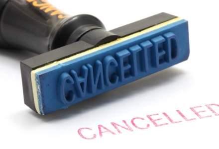 AXA: Contractul privind vanzarea operatiunilor din Romania catre Astra a incetat