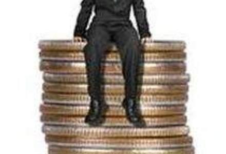 Peste 750.000 de bugetari vor participa la greva generala de luni