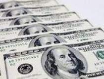 SUA: Cheltuielile de consum...