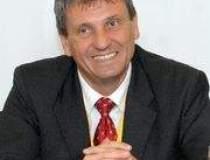 Valentin Tomsa, SAP Romania:...