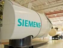 Siemens preia Dresser-Rand...