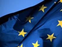 Comisia Europeana evalueaza...