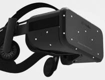 Oculus a prezentat un...