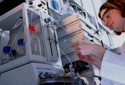 Grupul farmaceutic german Merck cumpara Sigma-Aldrich pentru 17 mld. dolari