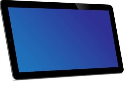 HTC revine pe piata tabletelor printr-un parteneriat cu Google pentru lansarea tabletei Nexus 9