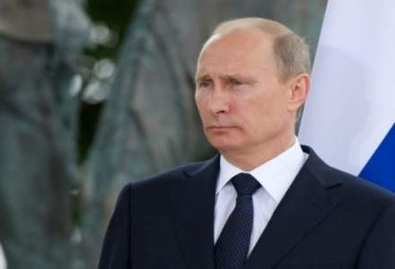 Japonia a suspendat o vizita a lui Putin in Tokyo, la cererea SUA