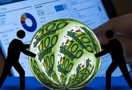 Libra Internet Bank isi majoreaza capitalului social cu 8 milioane de lei pentru sustinerea cresterii