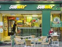 Subway Romania intra in...