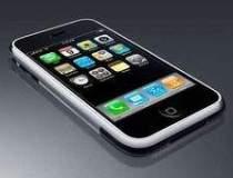 Analistii: iPhone si-ar dubla...