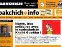Un site de satira din Franta...