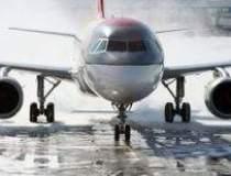Airbus si Boeing ar putea...