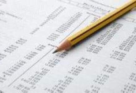 Erste recomanda supraexpunerea pe numerar si o strategie selectiva pe pietele financiare