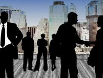 11 lucruri pe care angajatii...