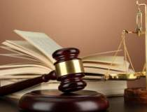 Iohannis: Orice decizie a...