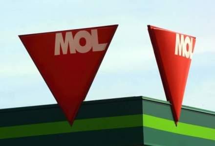 Inchiderea unei rafinarii: motiv de tensiune dintre MOL si Croatia