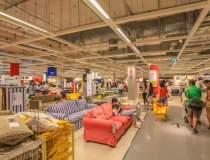 IKEA se reinventeaza: cum vor...
