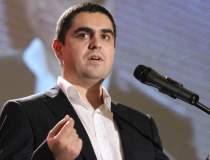 Mihai Barsan, Ursus: Problema...