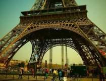 Terapie de soc in Franta: cum...