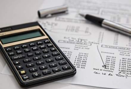 Cat castiga firmele dupa reducerea CAS: 45 de lei la un salariu minim si 128 de lei la un salariu mediu pe economie