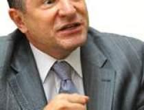Senatorii PSD cer infiintarea...