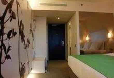 Cum au evoluat tarifele hotelurilor de pe Valea Prahovei in 2009