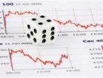 ING: FMI poate cere masuri...
