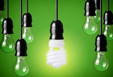 Enel cere miliarde euro pe cele trei distributii de energie din Romania pe care vrea sa le vanda