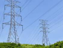 Electrica va investi 500 mil....