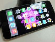 Review iPhone 6 (Plus): cele...