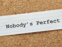 Poate fi perfectionismul o...