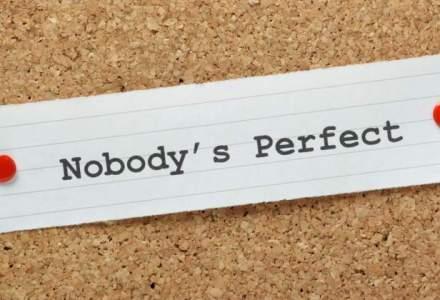 Poate fi perfectionismul o piedica in ascensiune? 8 motive pentru care perfectiunea te tine pe loc