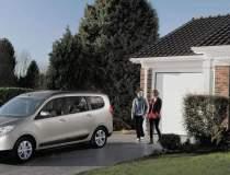 Renault trebuie sa renunte la...
