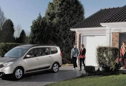 Renault trebuie sa renunte la unul dintre cele trei break-uri Dacia