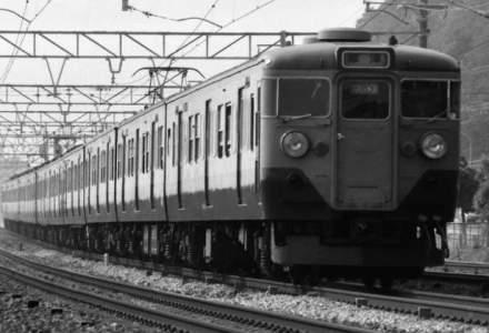Terra Nova, locomotiva produsa de Grampet, va fi lansata in octombrie